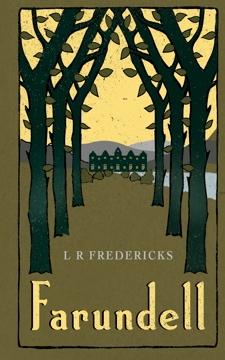 farundell book cover